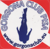 Home_Gorgona_Club